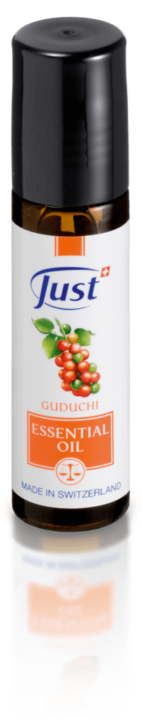Guduchi-Roll-on-flasche-10ml.png