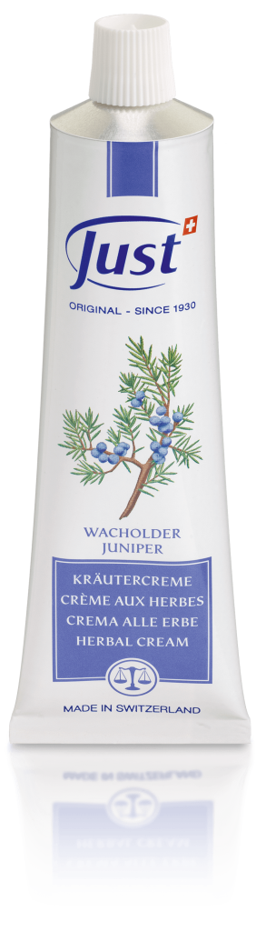KC-Wacholder-tube-100ml.png